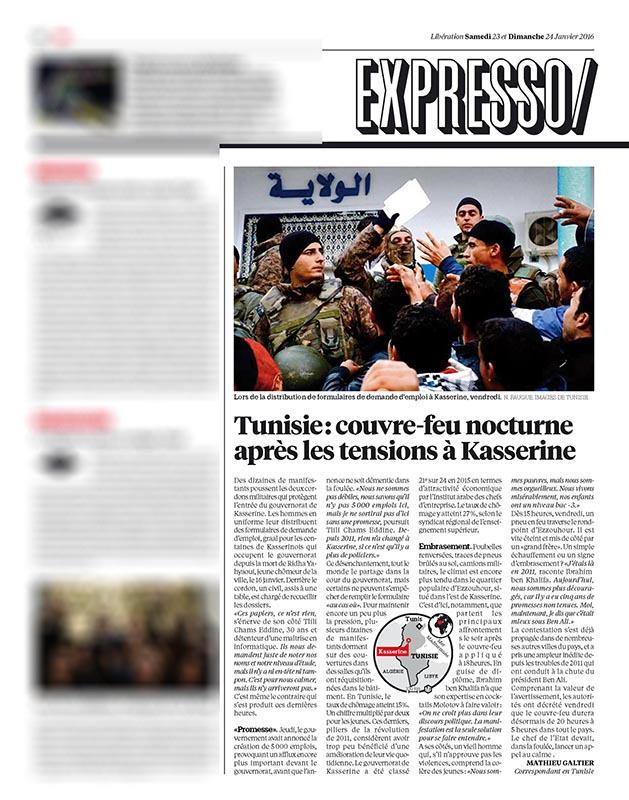 Journal LIBE du samedi 23 et dimanche 24 janvier 2016_Page_12
