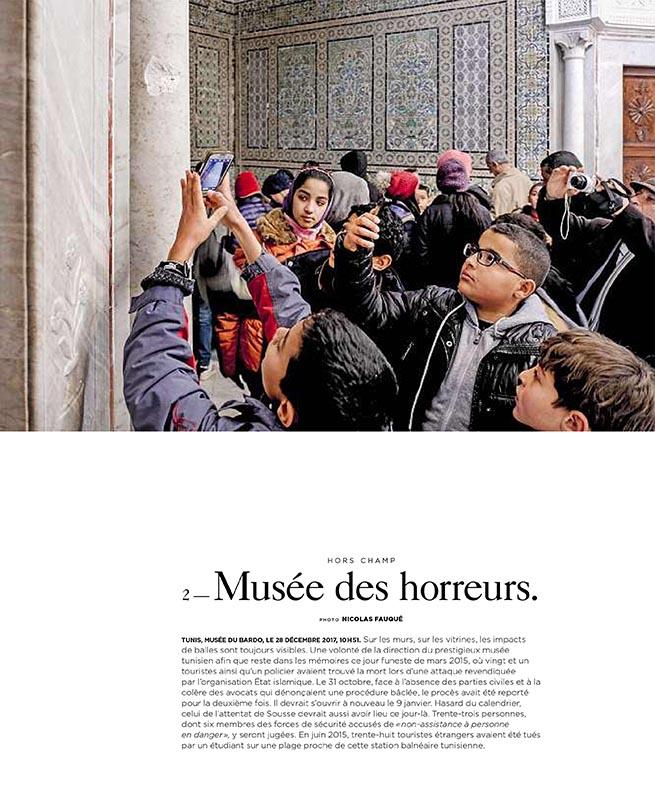 Magazine LE MONDE DU 6 Janvier 2018_p11