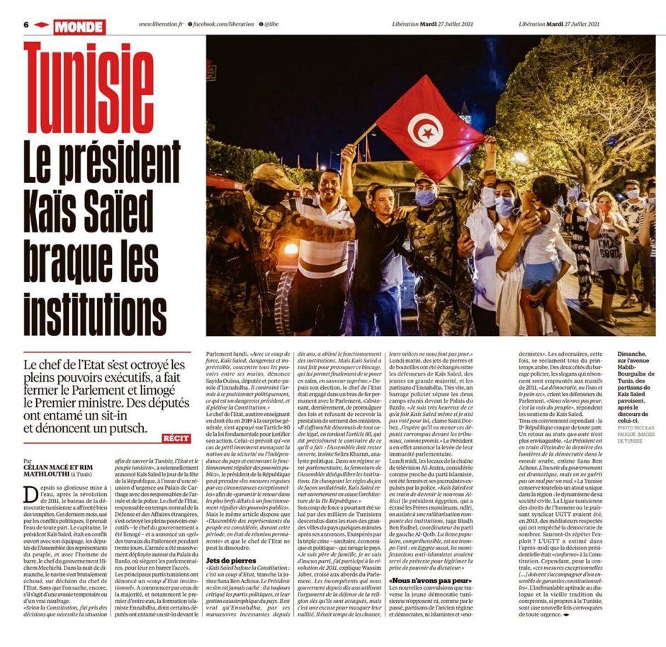 liberation270721-pp6-7