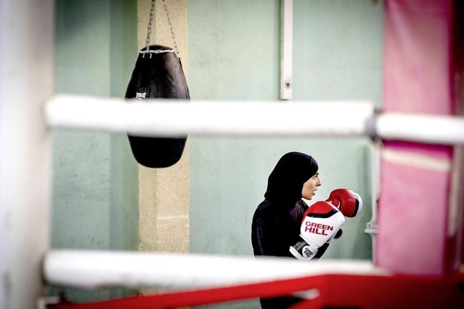 Boxe_Tunisie_09