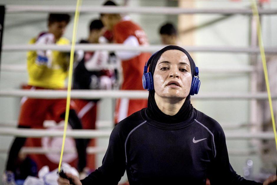 Boxe_Tunisie_22