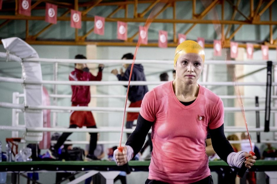 Boxe_Tunisie_23