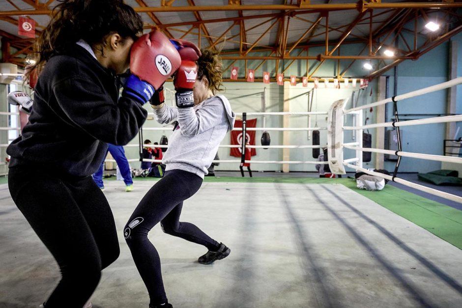 Boxe_Tunisie_33