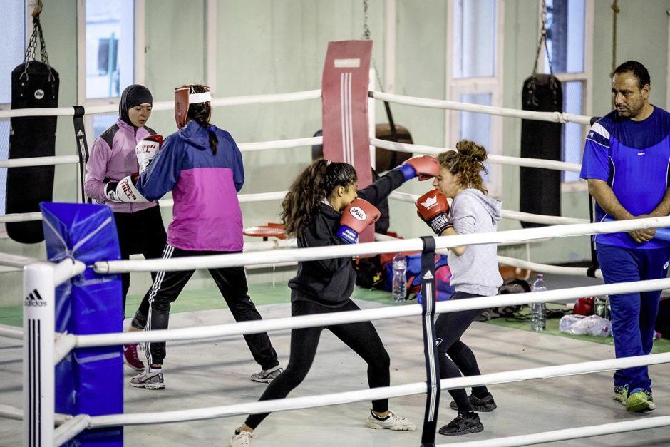 Boxe_Tunisie_39