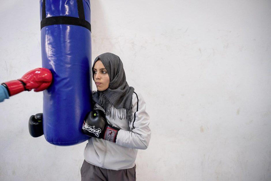 Boxe_Tunisie_52