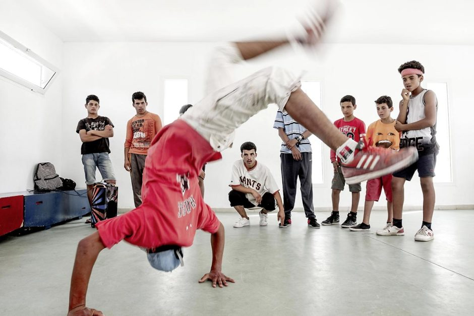 breakdance_01