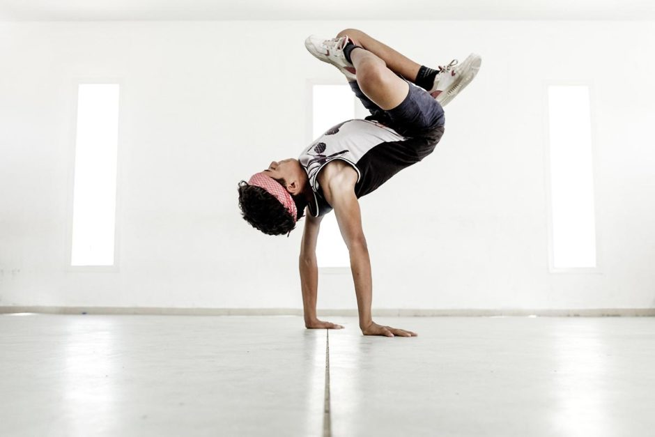 breakdance_05