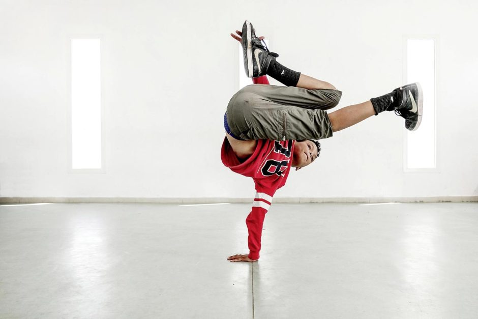 breakdance_09