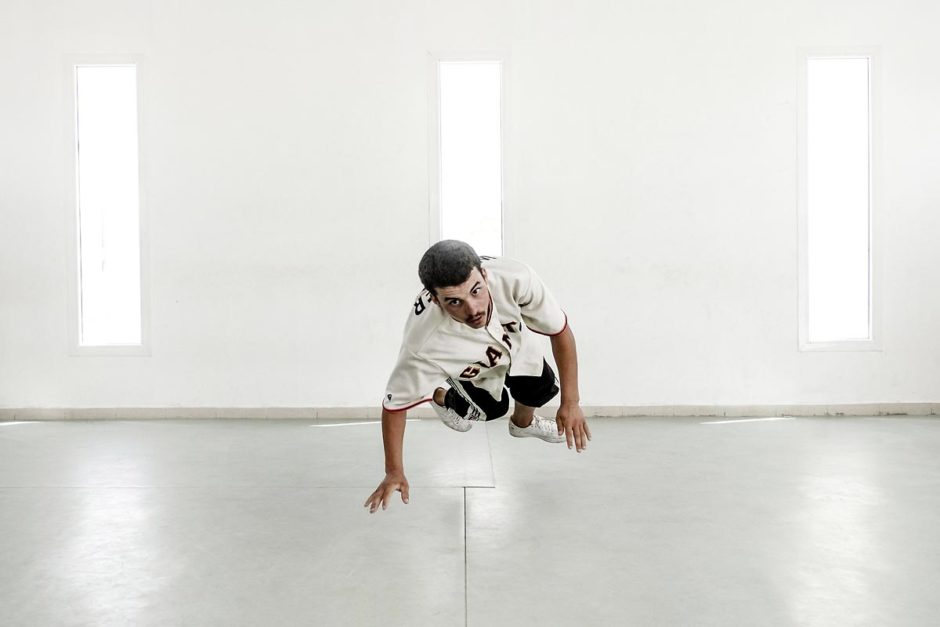 breakdance_11