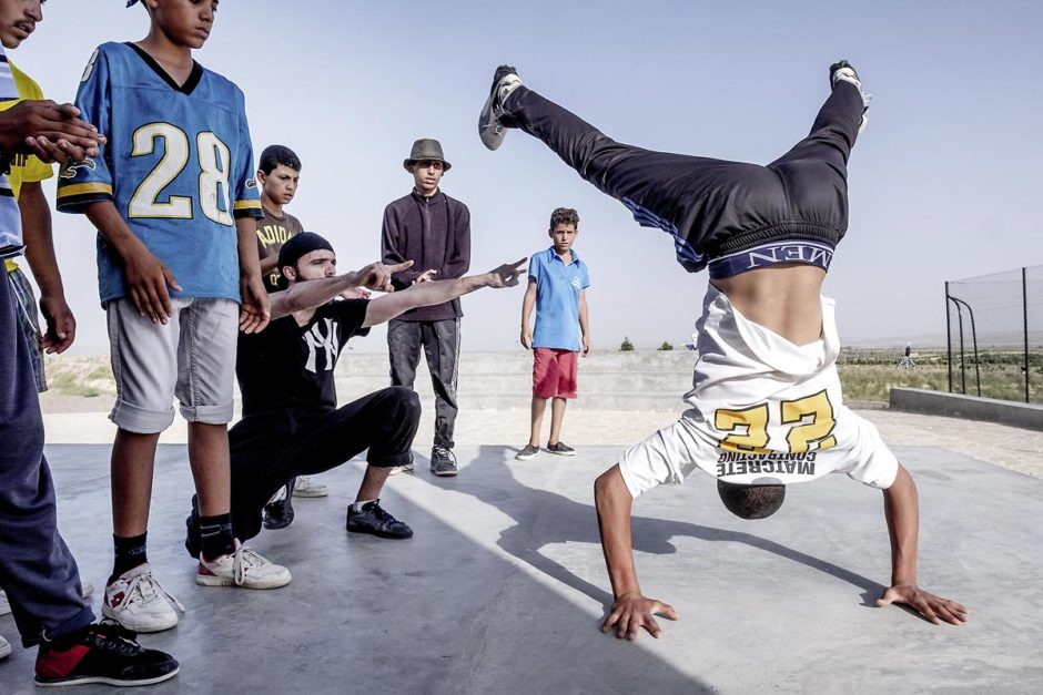 breakdance_43